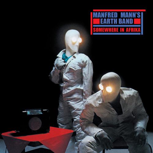 manfred mann concert dates