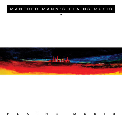 Manfred Manns Earth Band Messin