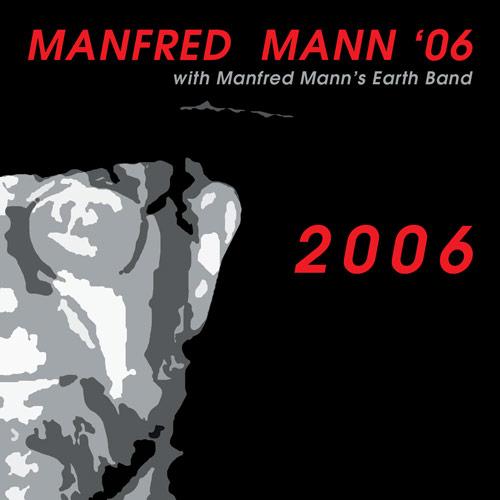 manfred mann dates Leinfelden-Echterdingen
