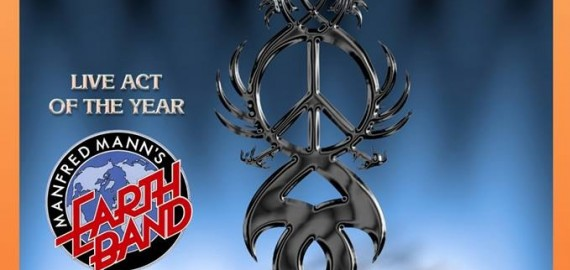Manfred mann tour dates 2014